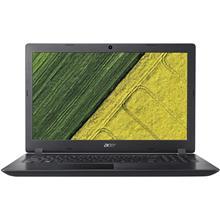 Acer Aspire A315-31 N4200 4GB 500GB Intel Laptop